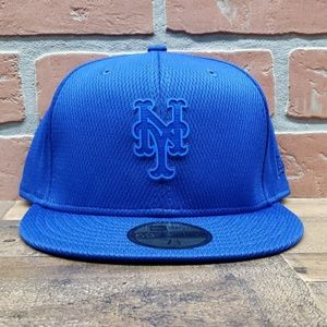 Mens New Era Los Angeles Dodgers Series 59Fifty
